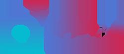 Applexa Infotech Logo web